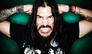 Ο Robb Flynn (Machine Head) επιτίθεται στους οπαδούς των Children Of Bodom