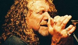 Ο Robert Plant τιμήθηκε στα Americana Music Association Awards