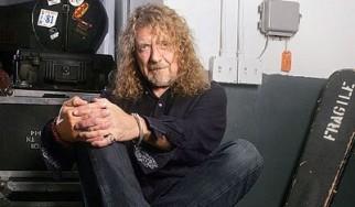«Κλειδί» στην πρόσφατη επιτυχία του η άρνηση του Robert Plant να επανενώσει τους Led Zeppelin