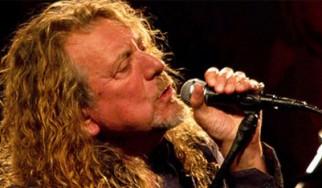 Διαθέσιμος για reunion των Led Zeppelin μέσα στο 2014 ο Robert Plant
