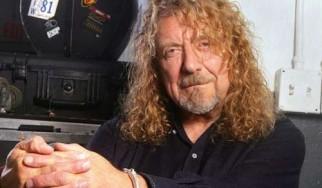 Σαν τι θα ακούγεται το επερχόμενο album του Robert Plant;