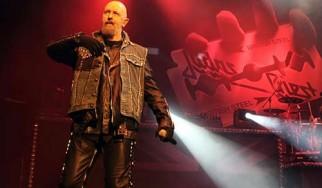 To tracklist από την επικείμενη κυκλοφορία των Judas Priest