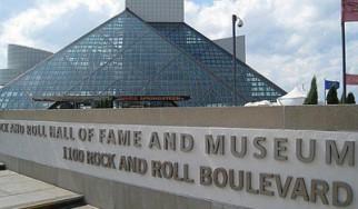 Οι Alice Cooper και Bon Jovi υποψήφιοι για το Rock & Roll Hall Of Fame