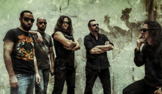 Τελικά, το Ελληνικό Υπουργείο Πολιτισμού ...ξέρει πως υφίσταται metal μουσική!