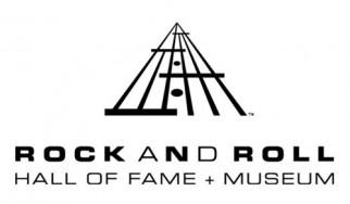 Ανακοινώθηκαν οι υποψηφιότητες για το Rock And Roll Hall Of Fame