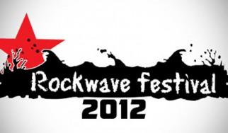 Rockwave Festival: Οι ώρες εμφάνισης όλων των συγκροτημάτων