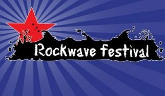 Ozzy με Slash, Zakk Wylde και Gus G. την πρώτη μέρα του Rockwave Festival. Προστίθενται και οι Unisonic στο line-up