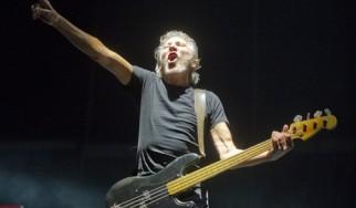 Ο Roger Waters εναντίον της ψηφιακής μουσικής