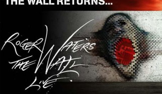Another tour of The Wall: Τι μας τραβά ξανά στο show του Roger Waters