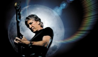 O Roger Waters επιστρέφει δισκογραφικά μέσα στο 2013 (;)