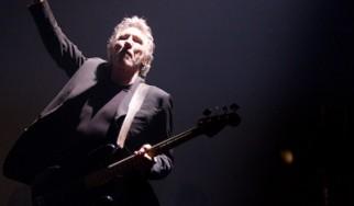 Ο Roger Waters αποκαλύπτει ότι πρόκειται να βγάλει καινούριο δίσκο