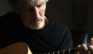 Η απάντηση της Χρυσής Αυγής στις δηλώσεις του Roger Waters