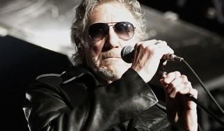 Ο Roger Waters μιλάει για την διάλυση των Pink Floyd και τον νέο του δίσκο