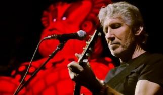 Και τρίτη συναυλία για τον Roger Waters στην Αθήνα