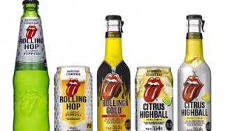 «Άσπρο πάτο» με τους Rolling Stones