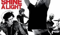 Η ταινία του Scorsese για τους Rolling Stones: η γνώμη του Charlie Watts