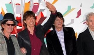 Γενέθλια στο Hyde Park σχεδιάζουν οι Rolling Stones
