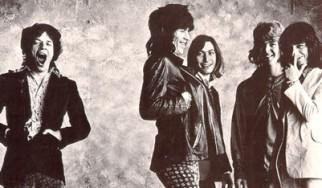 """Στη μεγάλη οθόνη το βιβλίο για τους The Rolling Stones, """"Exile On Main Street"""""""