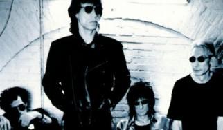 Box set με singles τους κυκλοφορούν οι Rolling Stones