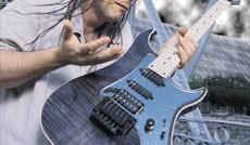 Τρεις φορές πλατινένιο το ''Greatest Hits'' των Guns N' Roses. Ron Thal ο νέος κιθαρίστας.