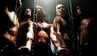 Ακυρώνουν την εμφάνιση τους ως support στους Megadeth οι Rotting Christ