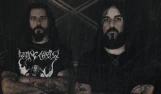 Αυτήν την Παρασκευή αποκαλύπτεται αποκλειστικά στο Rocking.gr νέο τραγούδι των Rotting Christ