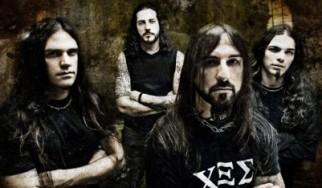 """Το """"Non Serviam"""" των Rotting Christ επανεκδίδεται σε LP"""