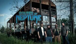Κατεβάστε δωρεάν το άλμπουμ των Routes Of Neptune