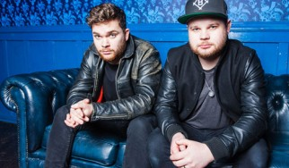 Κατευθείαν στην κορυφή των βρετανικών charts το ντεμπούτο των Royal Blood