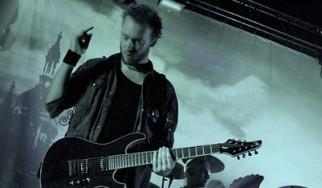 Λεπτομέρειες για το νέο album του κιθαρίστα των Within Temptation