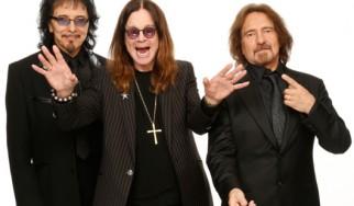 Aυτές είναι οι δύο αποχαιρετιστήριες συναυλίες των Black Sabbath