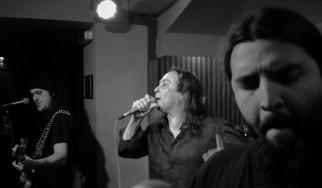 Sarissa: Κυκλοφορεί το πολυαναμενόμενο νέο τους album