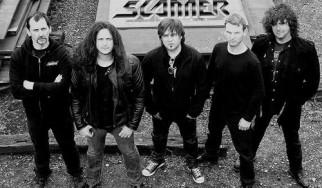 Οι Γερμανοί Scanner στην Ελλάδα για δύο συναυλίες