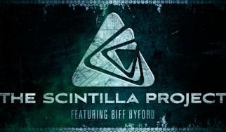 Νέο σχήμα και δίσκος, βασισμένα σε sci-fi ταινία, για τον Biff Byford των Saxon
