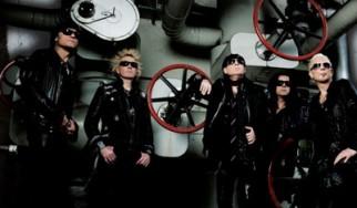 Δεν βγαίνουν στη σύνταξη οι Scorpions
