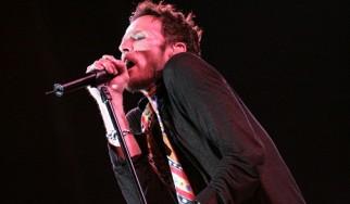 H rock κοινότητα λέει «αντίο» στον Scott Weiland