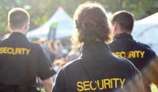 Η Live Nation ενισχύει τα μέτρα ασφαλείας σε όλους τους συναυλιακούς της χώρους