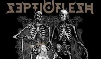 Αποκλειστικό: Δείτε το νέο video clip των Septicflesh