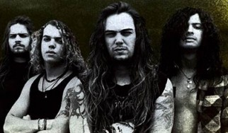Θα ξαναπαίξουν τα αδέλφια Cavalera με τους Sepultura;
