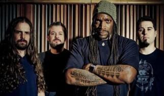 Συναυλία με τη συνοδεία συμφωνικής ορχήστρας από τους Sepultura