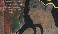 Νέα ποιητική συλλογή από τον Serj Tankian