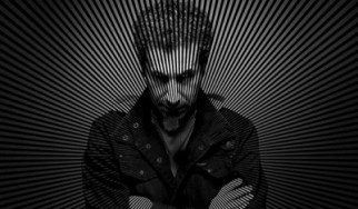 """Σιγά-σιγά μας ...αποκαλύπτεται το """"Harakiri"""" του Serj Tankian"""