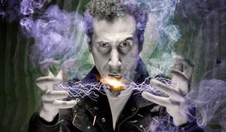 Ο Serj Tankian απαντάει στη δήλωση του John Dolmayan για τον νέο δίσκο των System Of A Down