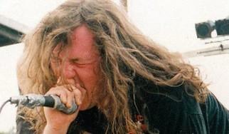 Έφυγε από τη ζωή ο τραγουδιστής των Anal Cunt
