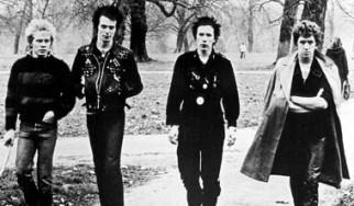 Θα ηχογραφήσουν οι επανενωμένοι Sex Pistols;