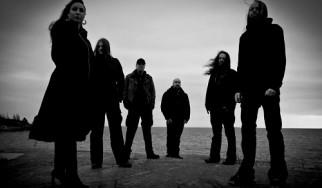 Αποκλειστικό: Ακούστε ολόκληρο τον νέο δίσκο των Shape Of Despair