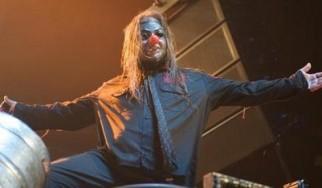 Ο Shawn Crahan μιλάει για τα επόμενα σχέδια των Slipknot