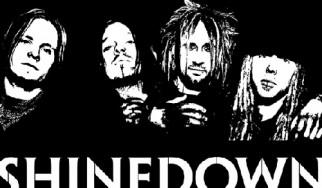"""Οι Shinedown παίζουν το """"I'll Follow You"""" στο Live Room"""