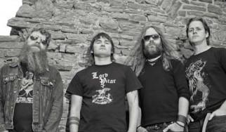 Οι stoner metallers Sigiriya αποκαλύπτουν το νέο single τους (audio)