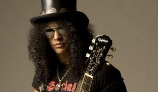 Η απάντηση του Slash για Michael Jackson, Axl Rose και Guns N' Roses